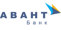 Авант-Банк логотип
