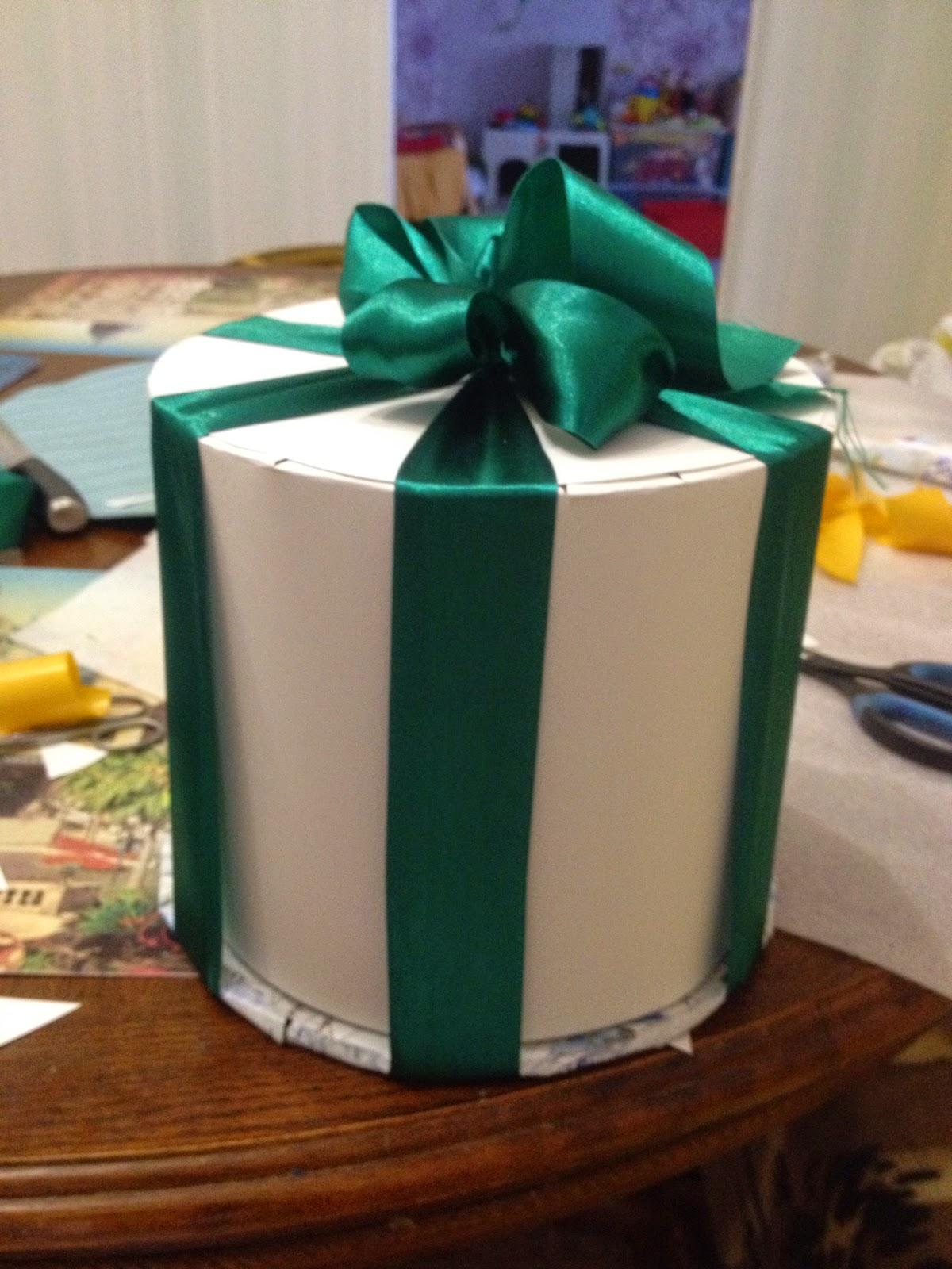 Как сделать коробочку из бумаги своими руками для себя фото 377