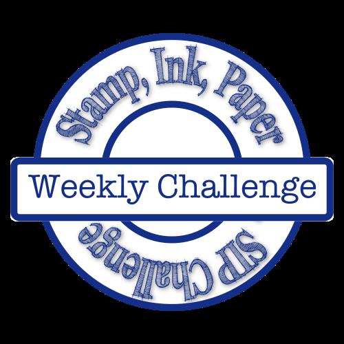 SIP Challenge