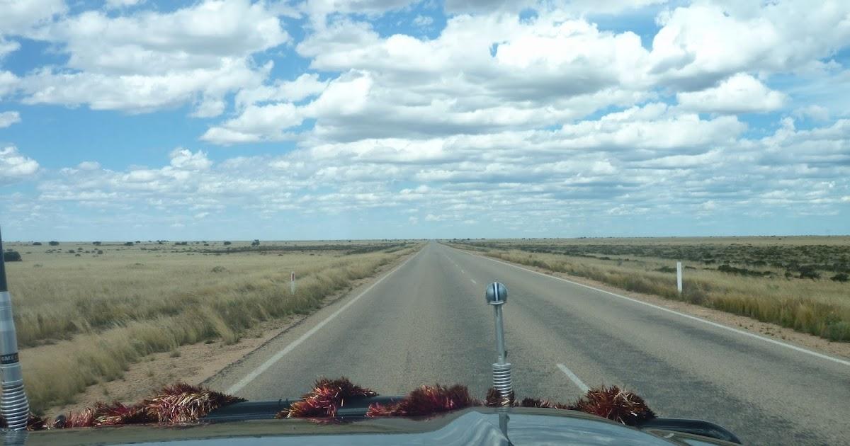 blog solo traveller australia