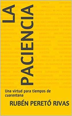 Para leer en cuarentena