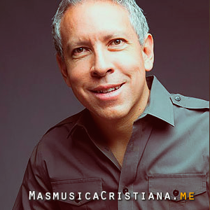 Marco Barrientos