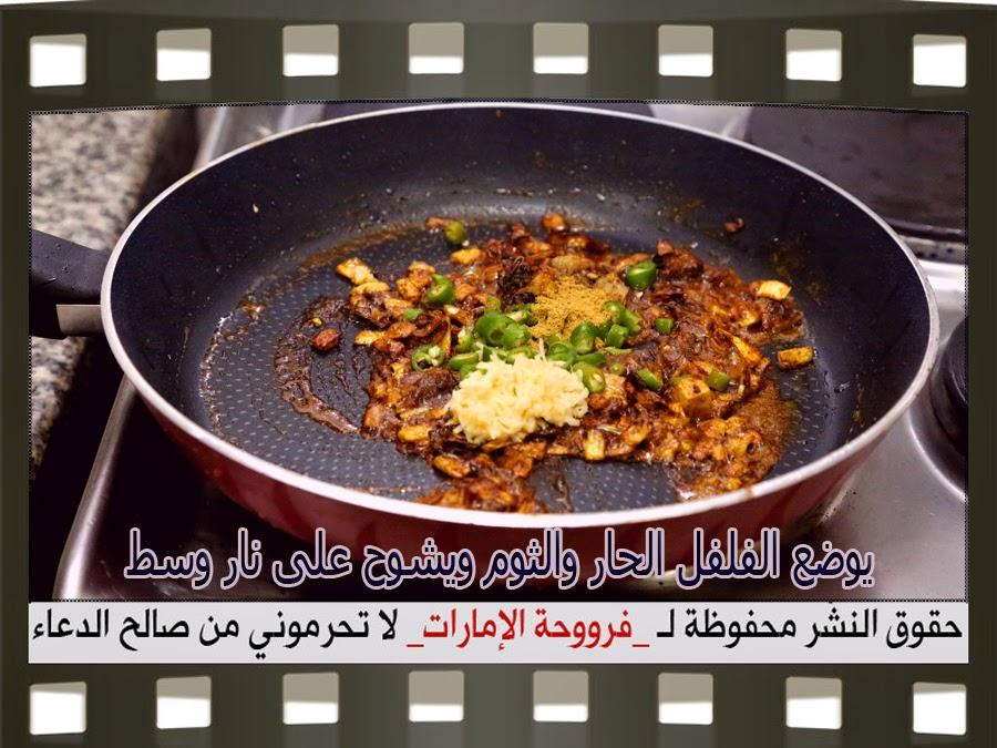 http://3.bp.blogspot.com/-67mXYhcMSoU/VUTrbpR7DsI/AAAAAAAAL3g/d6grDcCKj-8/s1600/10.jpg