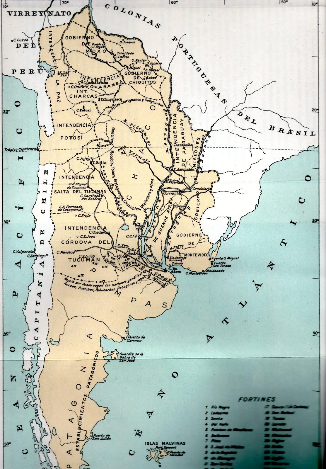 Paisajes Y Realidades Mapas Suma Geogr 193 Fica