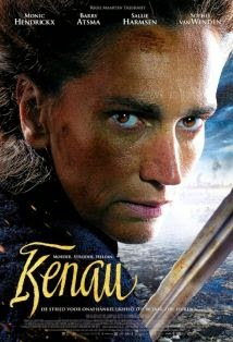 watch KENAU 2014 movie streaming free watch latest movies online free streaming full video movies streams free