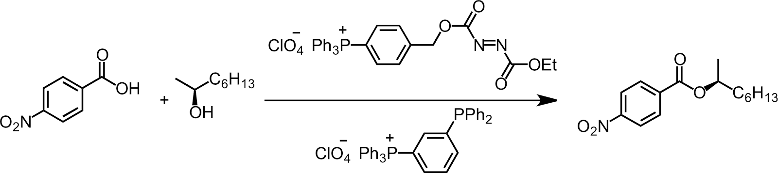 ring opening methathesis Intro to cross metathesis • three main variations – a) cross-metathesis (only  address) – b) ring-opening cross-metathesis – c) intermolecular enyne.