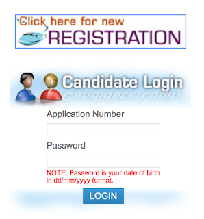 Kerala University Online Private Registration