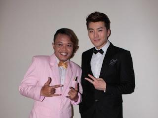 Download Lagu Sule Feat. Eru - Saranghaeyo Mp3