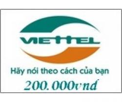 http://vnsupermark.com/the-dien-thoai/viettel-200k-175.html