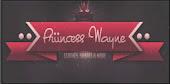 Priincess Wayne