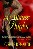 My Mistress&#39; Thighs