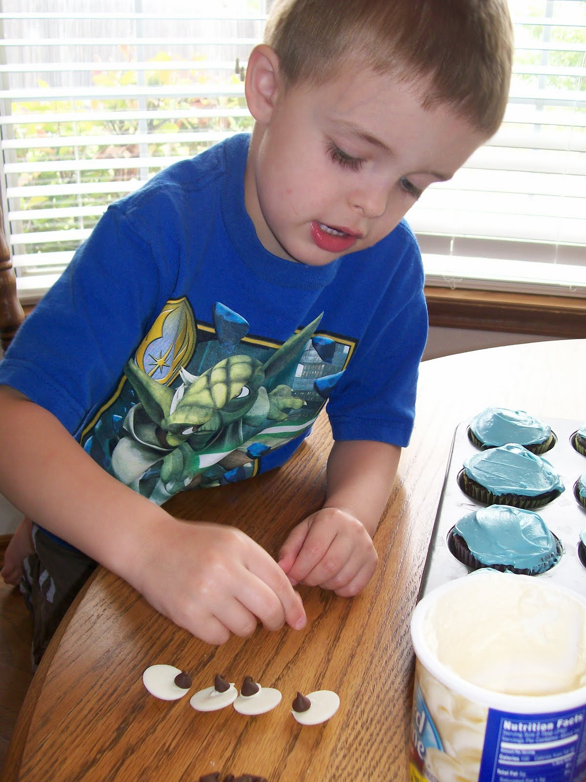 Image Result For Cookie Monster Coloring