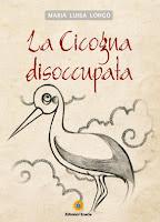 2011 - La Cicogna Disoccupata