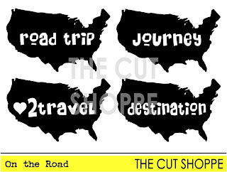 https://www.etsy.com/listing/191284891/the-on-the-road-cut-file-includes-four?ref=shop_home_active_1&ga_search_query=on%2Bthe%2Broad