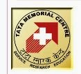 TMC (TATA MEMORIAL HOSPITAL) Jobs 2017-2018