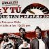 """Llegan los """"Peleles"""" al Canal 13 en Chile"""