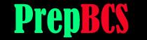 PrepBCS