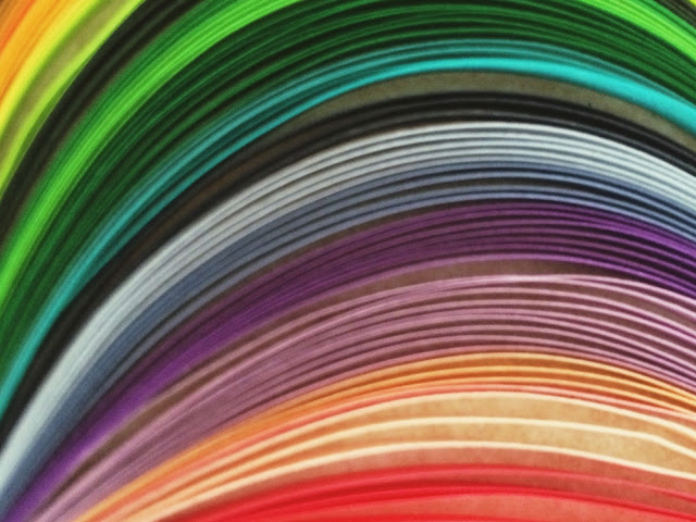 paper_crafts_quilling_texture_color