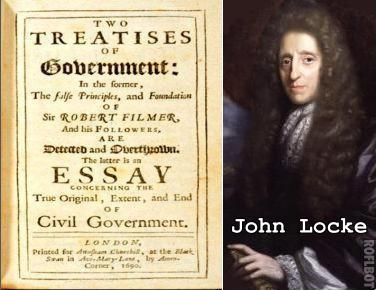 john locke wanted everyone to have the essay John locke vs jean-jacques rousseau essay sample john locke and jean-jacques rousseau are great political philosophers that have many similar insights about society and its political form.