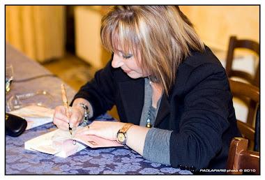 autografi...