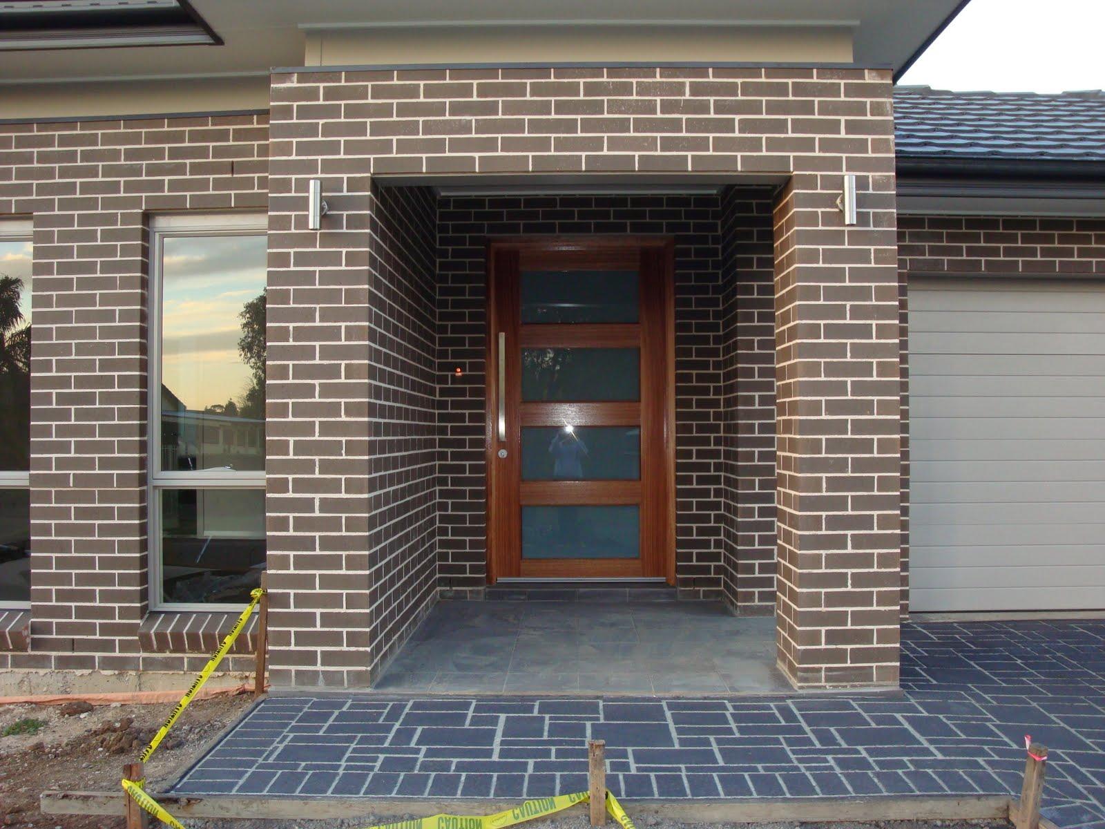 Humes Door Frames . & Humes Doors Nz u0026 Products