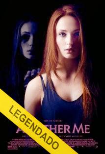 Another Me – Legendado