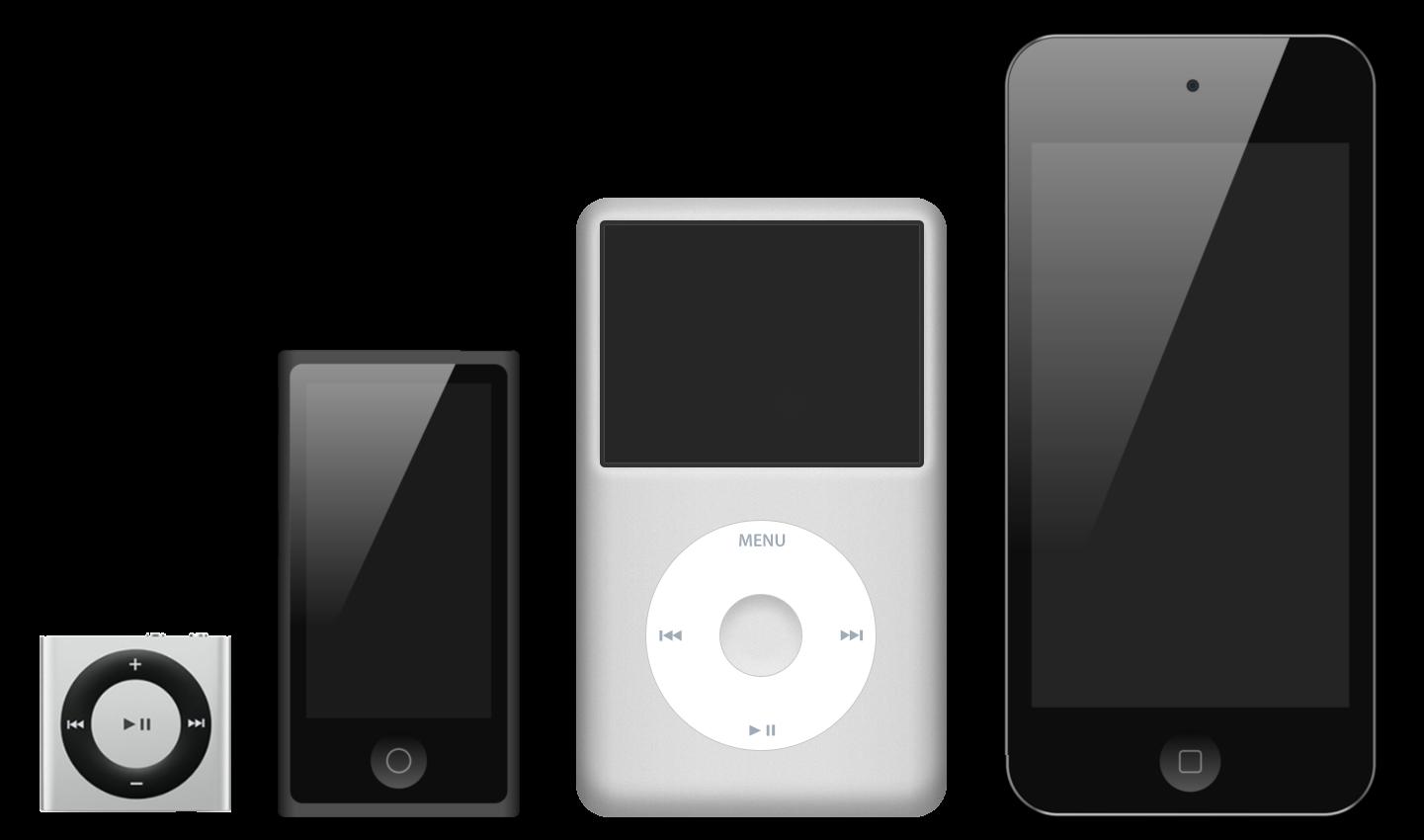 ipod-shuffle-nano-classic-touch-family-photo-combined
