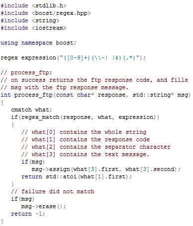 csed java util regex pattern
