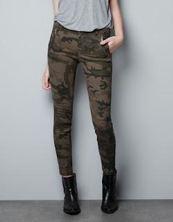 moro+trousers.jpg
