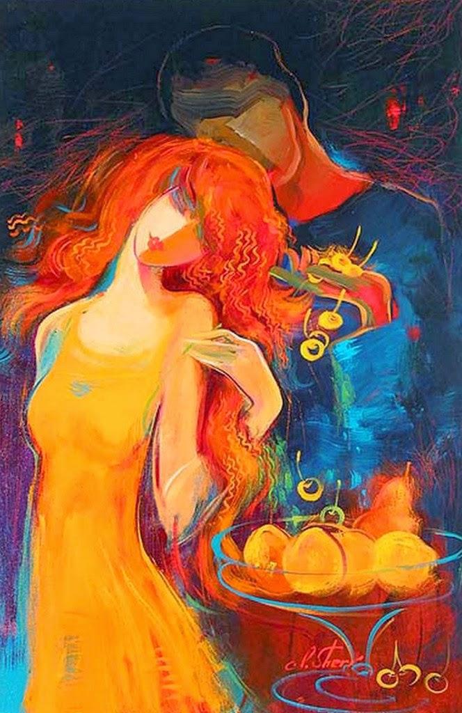 mujeres-en-abstractos-modernos