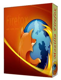 Mozilla Firefox 4.0 Final File Setup Download
