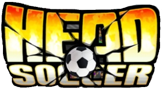 Head Soccer Hack - Head Soccer Cheats - Head Soccer Cheat