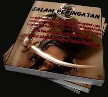 Buku Brigade Zameer Fisabilillah untuk UMAT AKHIR ZAMAN