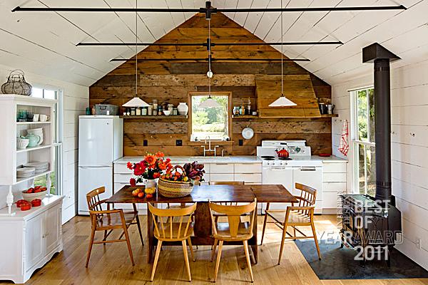 tiny house sauvie island small space design interior design ...