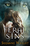 Feral Sins (Re-released version), February 19th 2013