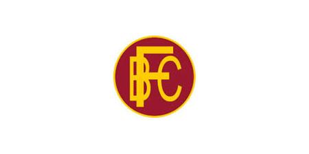 England Football Logos: Burnley FC Logo History and Desing