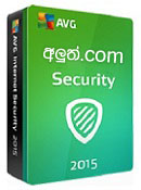 http://www.aluth.com/2014/09/free-download-avg-2015-virus-guard.html