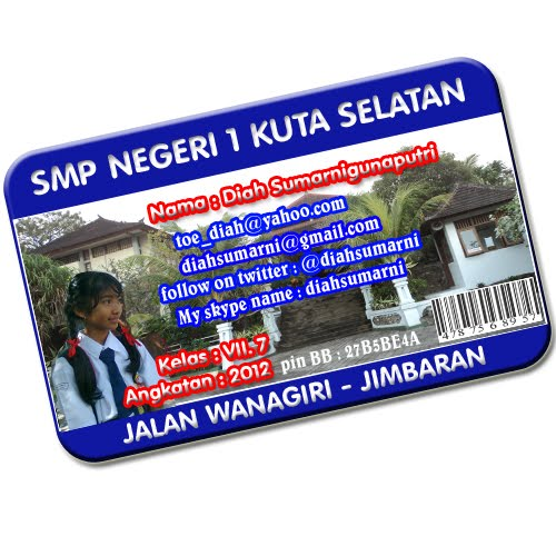 Diah Sumarni