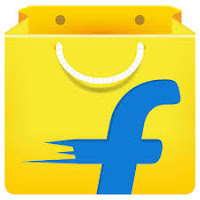 Flipkart Offer : Laptop Skin Worth 499 @ 99 Only (70-80% Off)