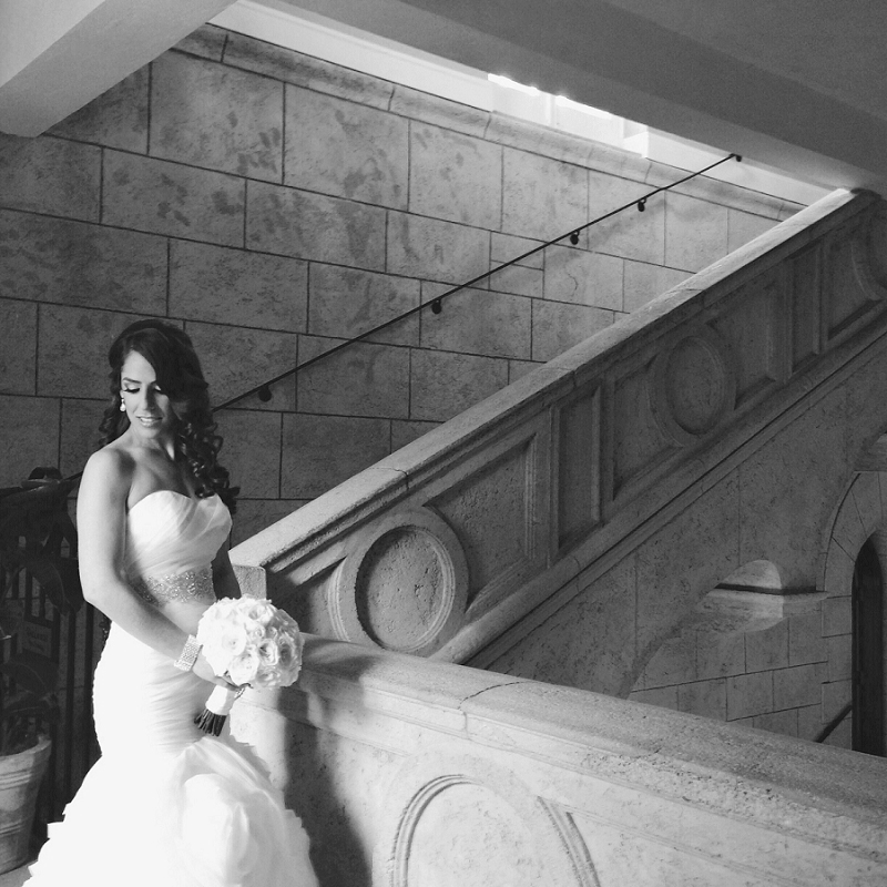 douglas entrance miami wedding photographer