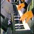 Escuchar Polca Electronica, Polka con teclados, Descargar Polca Electronica, Polcas En vivo, Polcas Online, Polca Paraguaya, Descargar, mp3.