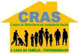 HOME DO CRAS