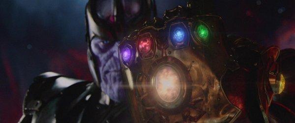 Avengers : Infinity War convoquera l'ensemble de la galaxie Marvel