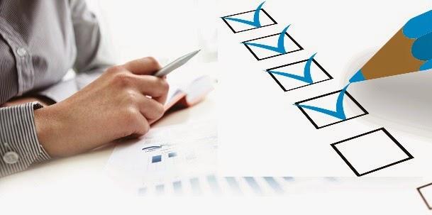 Conheça 10 serviços práticos de Consultoria de Marketing Digital
