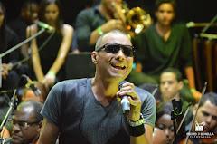 Fiesta Sunset Jazz presenta este viernes 15 de Febrero a partir de las 8:30PM a: