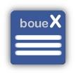 boueX tu diario online