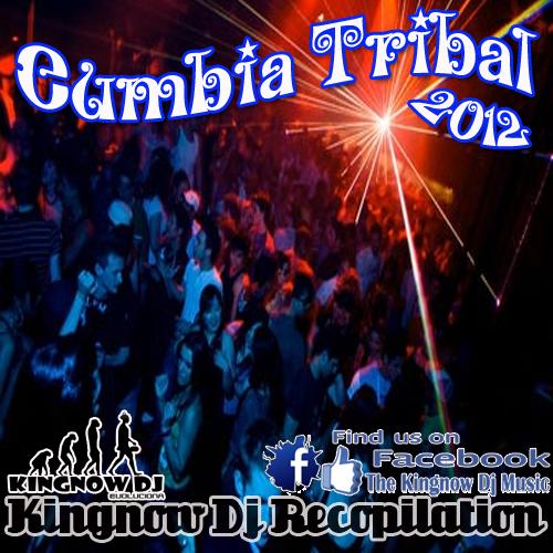 musica en mp3 de cumbia: