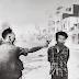 Gambar Hukuman Tembak Kepala Yang Pernah Memenangi Anugerah