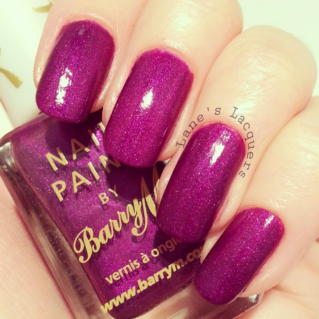 new-barry-m-silk-orchid-swatch-manicure-with-topcoat