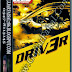 Driver 3 Pc Game Free Download Full Version For Pc